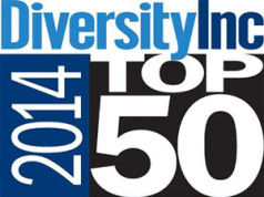 DiversityInc Top 50