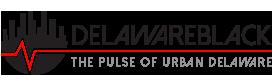 Delawareblack.com